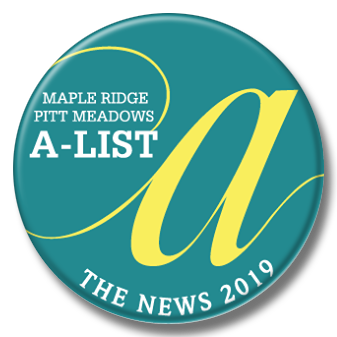 maple ridge pitt meadows small logo